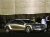 2007 Mercedes-Benz F700 Concept thumbnail photo 39559