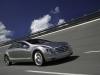 2007 Mercedes-Benz F700 Concept thumbnail photo 39562