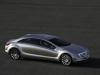 2007 Mercedes-Benz F700 Concept thumbnail photo 39563