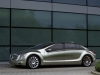 2007 Mercedes-Benz F700 Concept thumbnail photo 39565