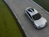 2007 Mercedes-Benz F700 Concept thumbnail photo 39567