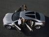 2007 Mercedes-Benz F700 Concept thumbnail photo 39568