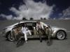 2007 Mercedes-Benz F700 Concept thumbnail photo 39569