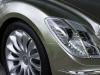 Mercedes-Benz F700 Concept 2007