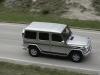 2007 Mercedes-Benz G-Class thumbnail photo 39537