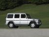 2007 Mercedes-Benz G-Class thumbnail photo 39538