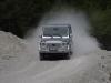 2007 Mercedes-Benz G-Class thumbnail photo 39540