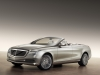 2007 Mercedes-Benz Ocean Drive Concept thumbnail photo 39486