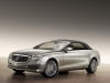 2007 Mercedes-Benz Ocean Drive Concept thumbnail photo 39487