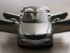 2007 Mercedes-Benz Ocean Drive Concept thumbnail photo 39488