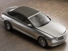2007 Mercedes-Benz Ocean Drive Concept thumbnail photo 39489
