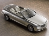 2007 Mercedes-Benz Ocean Drive Concept thumbnail photo 39490