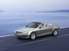 2007 Mercedes-Benz Ocean Drive Concept thumbnail photo 39491
