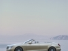 2007 Mercedes-Benz Ocean Drive Concept thumbnail photo 39493
