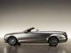2007 Mercedes-Benz Ocean Drive Concept thumbnail photo 39494