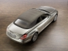 2007 Mercedes-Benz Ocean Drive Concept thumbnail photo 39496
