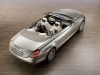 2007 Mercedes-Benz Ocean Drive Concept thumbnail photo 39497