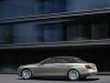 Mercedes-Benz Ocean Drive Concept 2007