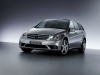 2007 Mercedes-Benz R 63 AMG thumbnail photo 39427