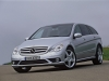 2007 Mercedes-Benz R 63 AMG thumbnail photo 39429