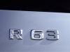 Mercedes-Benz R 63 AMG 2007