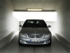2007 Mercedes-Benz S 500 4MATIC thumbnail photo 38767