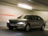 2007 Mercedes-Benz S 500 4MATIC thumbnail photo 38768
