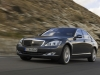 2007 Mercedes-Benz S 500 4MATIC thumbnail photo 38769