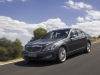 2007 Mercedes-Benz S 500 4MATIC thumbnail photo 38770