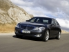 2007 Mercedes-Benz S 500 4MATIC thumbnail photo 38773