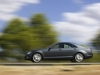 Mercedes-Benz S 500 4MATIC 2007