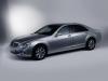 2007 Mercedes-Benz S 600 Guard thumbnail photo 38753
