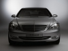 Mercedes-Benz S 600 Guard 2007
