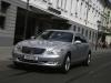 2007 Mercedes-Benz S 600 Guard thumbnail photo 38755