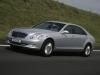 2007 Mercedes-Benz S 600 Guard thumbnail photo 38758