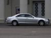 Mercedes-Benz S 600 Guard 2007