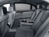 2007 Mercedes-Benz S 600 Guard thumbnail photo 38761