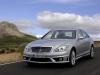 2007 Mercedes-Benz S 63 AMG thumbnail photo 38741