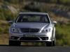 2007 Mercedes-Benz S 63 AMG thumbnail photo 38742