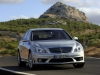 2007 Mercedes-Benz S 63 AMG thumbnail photo 38743