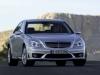 2007 Mercedes-Benz S 63 AMG thumbnail photo 38744