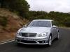 2007 Mercedes-Benz S 63 AMG thumbnail photo 38745