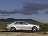 2007 Mercedes-Benz S 63 AMG thumbnail photo 38747