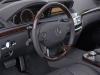 2007 Mercedes-Benz S 63 AMG thumbnail photo 38748