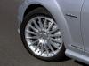 2007 Mercedes-Benz S 63 AMG thumbnail photo 38751