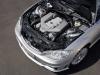 2007 Mercedes-Benz S 63 AMG thumbnail photo 38752