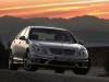 2007 Mercedes-Benz S65 AMG thumbnail photo 39409