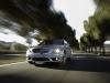 2007 Mercedes-Benz S65 AMG thumbnail photo 39412