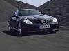 2007 Mercedes-Benz SLK 55 AMG Black Series thumbnail photo 39392