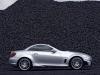 2007 Mercedes-Benz SLK 55 AMG Black Series thumbnail photo 39395